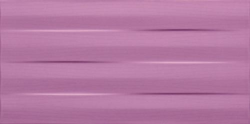 Tubądzin Maxima Purple Struktura