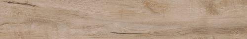 Azario Bataro Sabbia