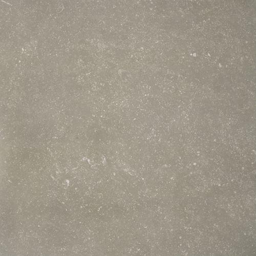 Cerrad Belgica Grey 2.0