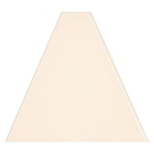 Dunin Carat Tiles C-BG06