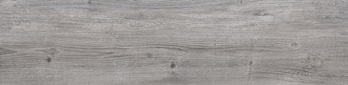 Cerrad Cortone grigio 21892