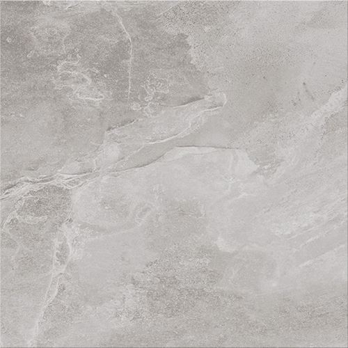 Cersanit G419 white W504-001-1