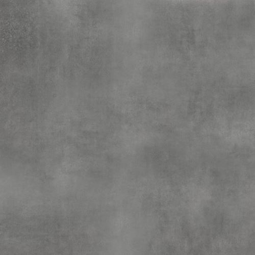 Cerrad Concrete graphite 43828
