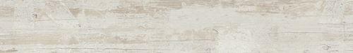 Korzilius Wood Work White Str