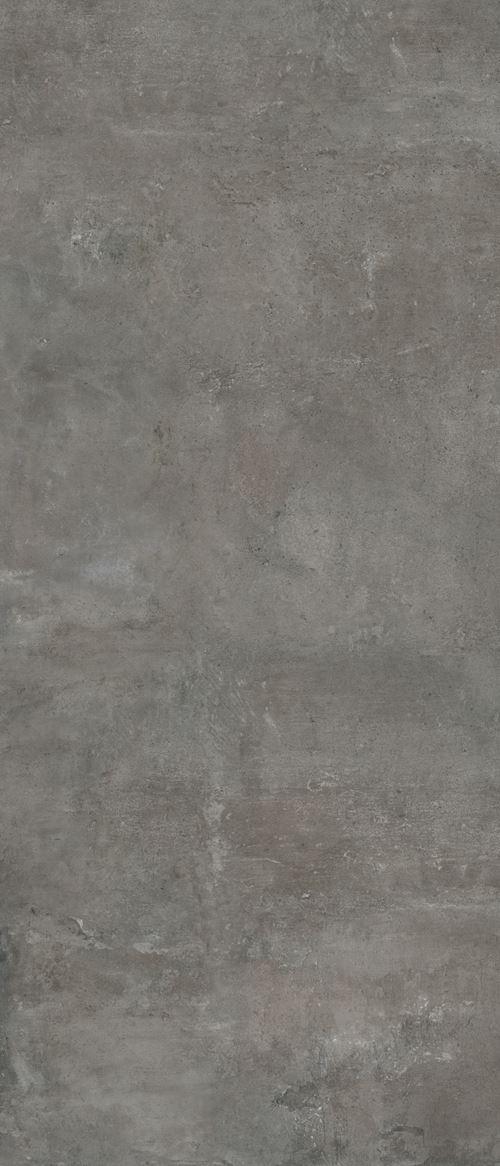 Cerrad Softcement graphite Mat 120x280