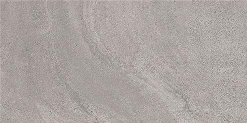 Cersanit Spectral light grey matt rect NT816-002-1