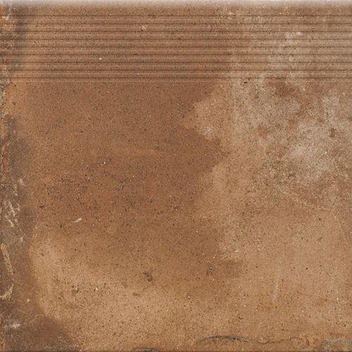Cerrad Stopnica Piatto terra 17702