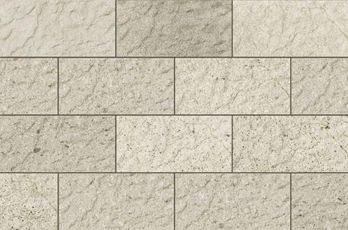 Cerrad Saltstone bianco