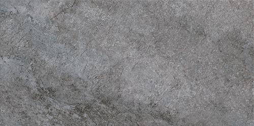 Cersanit Gaia grey NT1152-002-1