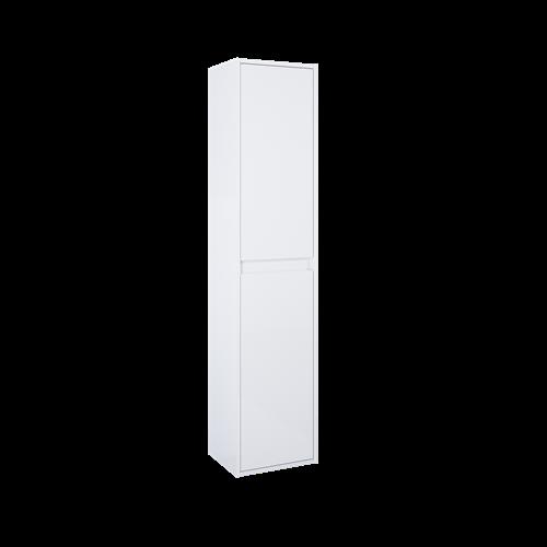 Elita Desi Plus 166889 2D White