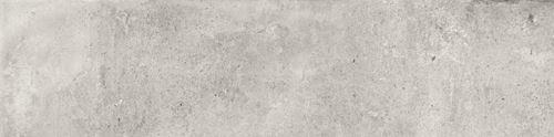 Cerrad Softcement white Poler 30x120