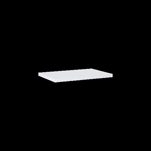 Elita Barcelona GR28 White HG PCV 166877