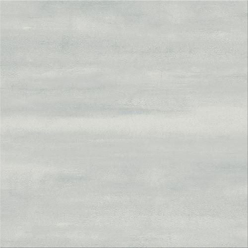 Cersanit Mystic Cemento G439 grey satin OP501-004-1