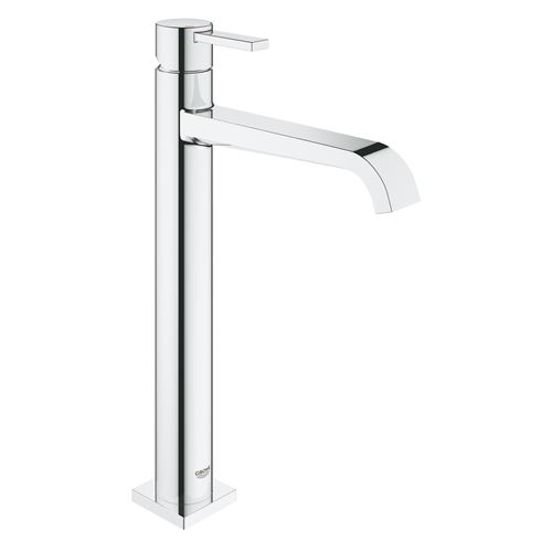 Grohe Allure 23403000