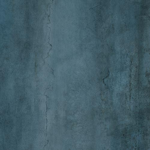 Opoczno Ironic Blue Polished G1 NT081-012-1