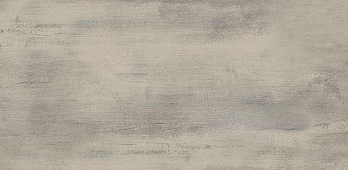 Opoczno Floorwood Beige Lappato OP707-028-1