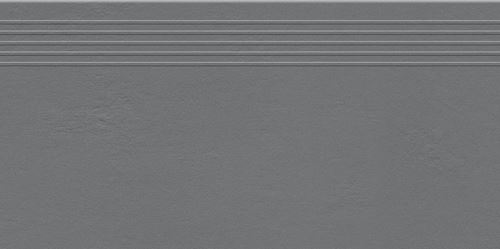 Tubądzin Industrio Graphite (RAL D2/000 4500)