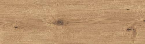 Cersanit Sandwood Brown W484-002-1