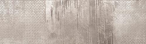 Azario Neutro Mistic Grey C
