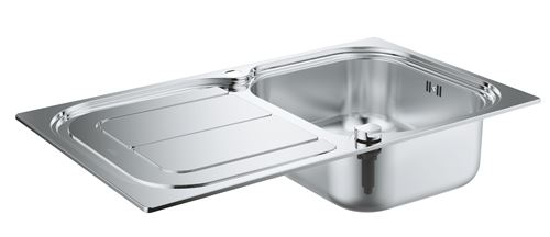 Grohe K300 31563SD0