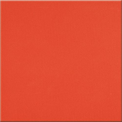 Opoczno Inwencja Red OP044-003-1