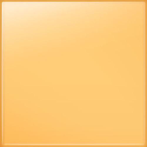 Tubądzin Pastel słoneczny (RAL D2/080 80 50)