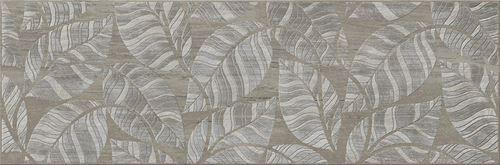 Cersanit Livi nut inserto leaves WD339-031