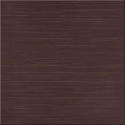 Cersanit Tanaka brown W798-012-1