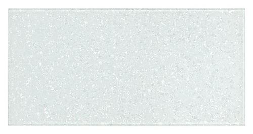 Dunin Lunar Ice tile