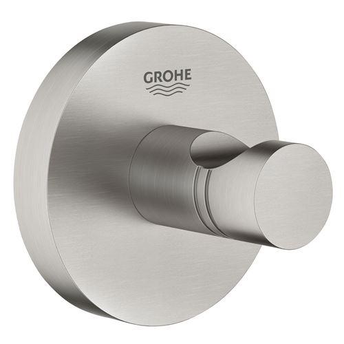 Grohe Essentials 40364DC1