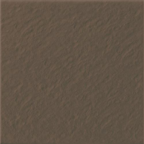 Opoczno Simple Brown 3-D OP078-002-1