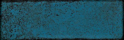 Tubądzin Curio blue mix A STR