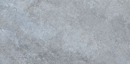 Cersanit Gaia light grey NT1152-004-1