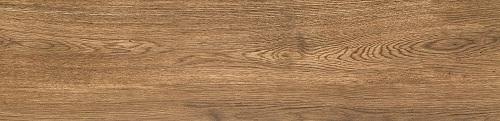 Tubądzin Santos wood LAP