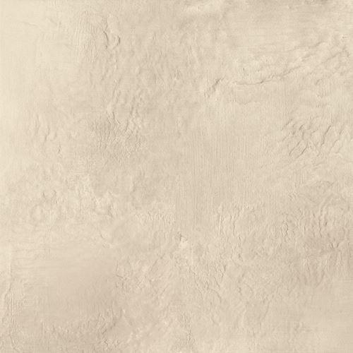 Opoczno Beton 2.0 White NT024-001-1
