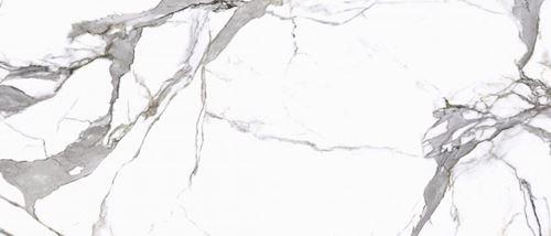 Cerrad Calacatta white Satyna 120x280