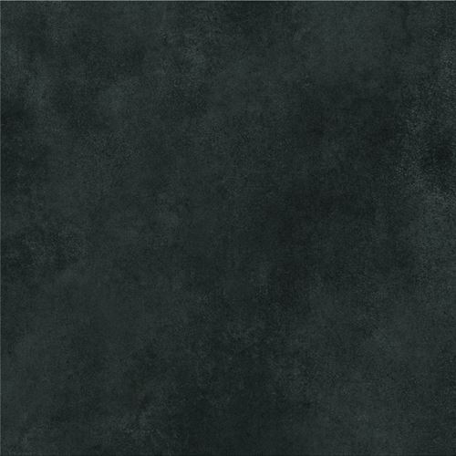 Cersanit Colin anthracite W713-019-1