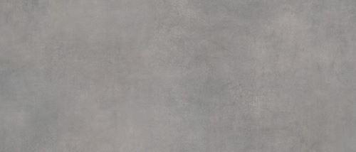 Cerrad Concrete graphite