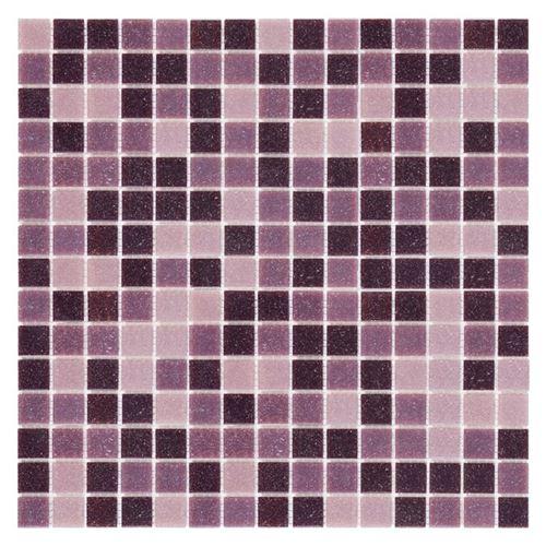 Dunin Q Series QMX Violet