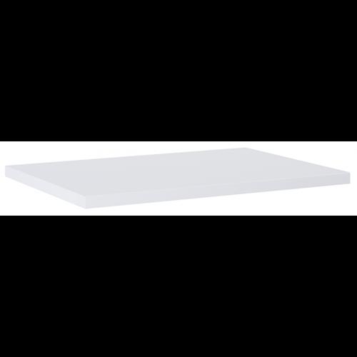 Elita Lofty 100/49,4/2,8 White HG PCV 167690