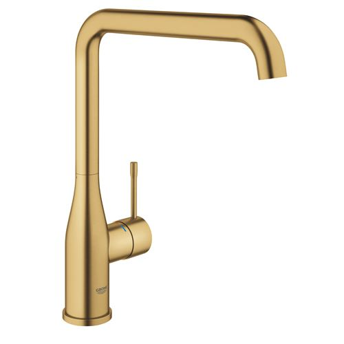 Grohe Essence 30269GN0
