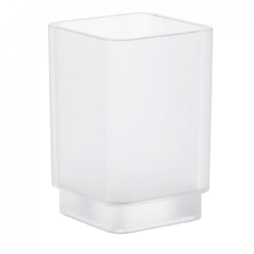 Grohe Selection Cube 40783000