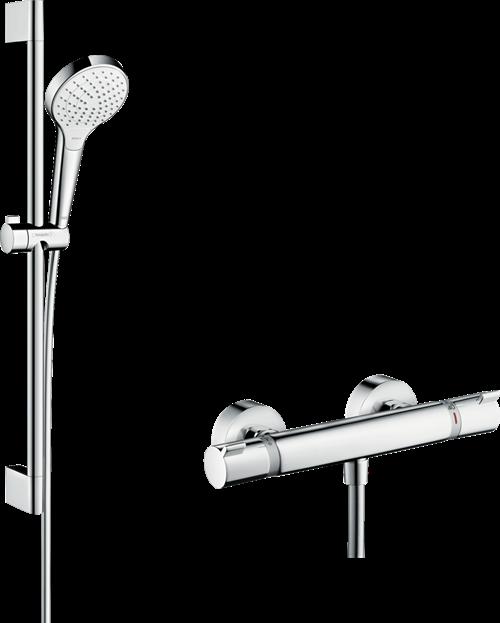 Hansgrohe Croma Select S 27013400