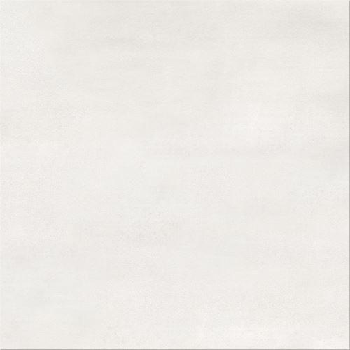 Opoczno White Glossy OP658-008-1