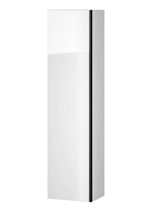 Cersanit Virgo S522-033