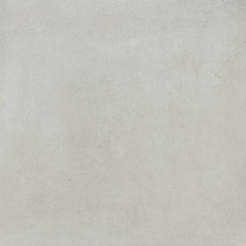 Cerrad Tassero bianco 20628