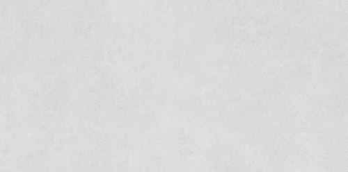 Opoczno Vidal Grey Satin Rect NT1168-013-1