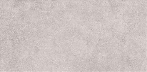 Cersanit Herra Grey Matt NT1098-003-1