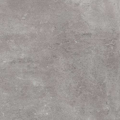 Cerrad Softcement silver Poler 60x60