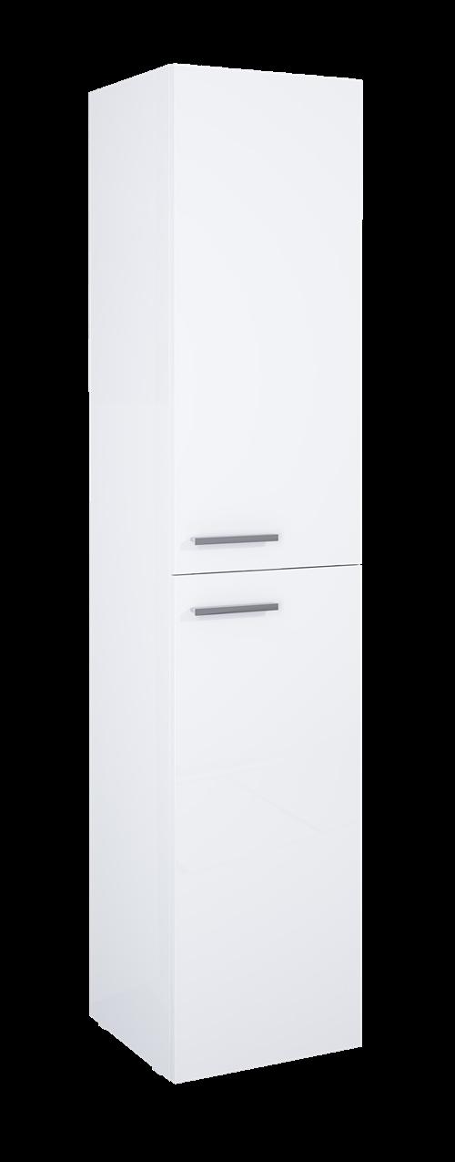 Elita Marsylia 35 2D White 164845N